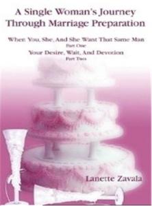 Single Womans Journey