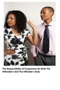 Forgiving Spouse-page1